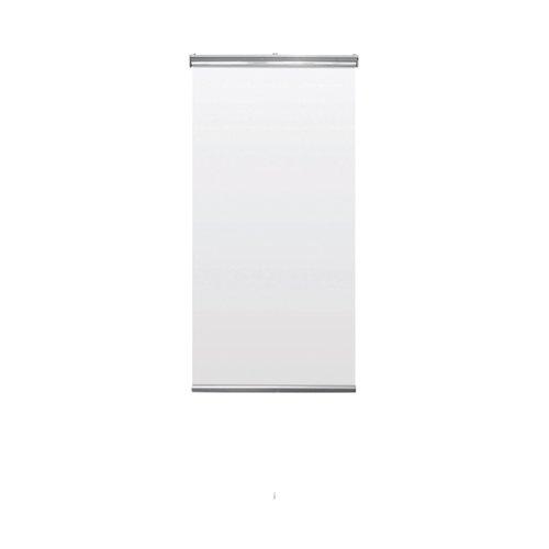 Helit Hygiene Roller Blind 1400 x 2000mm H6817802