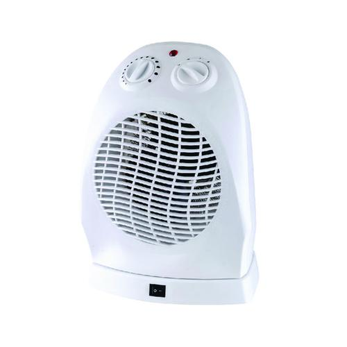 2kW Oscillating Fan Heater FH20A