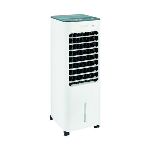 Silentnight 3 in 1 Air Cooler 5L 39989