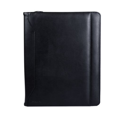 Monolith Tablet Business Folio Black 2945