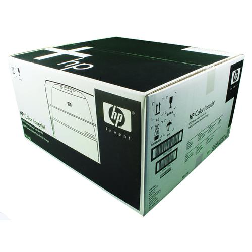 HP Laserjet 5500/5550 Colour Transfer Kit (Capacity: 120,000 pages) C9734B