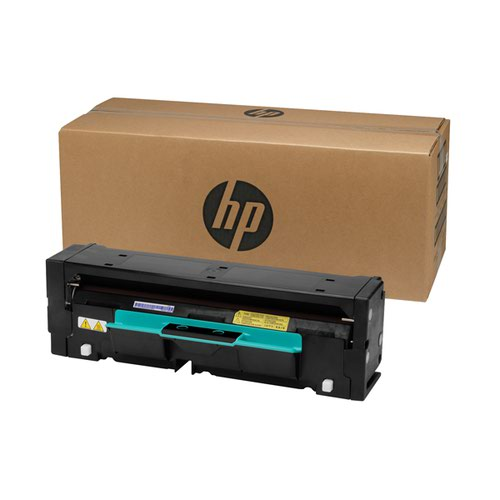 HP 110V 3MM39A Heated Pressure Roller 3MM39A