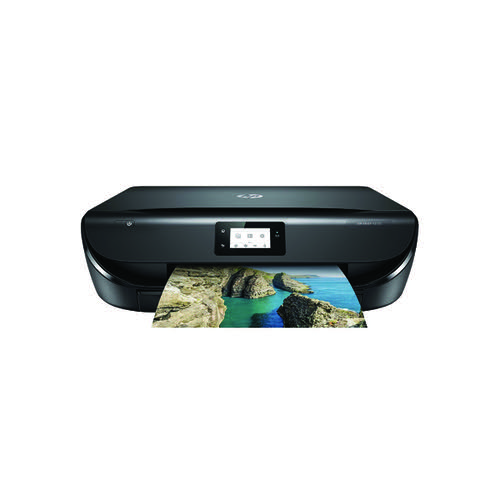 HP Envy 5030 All In One Printer M2U92B