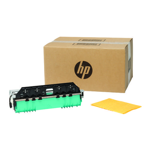 HP Officejet B5L09A Ink Collection Unit B5L09A