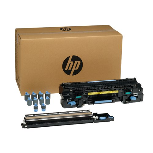 HP LaserJet 220v C2H57A Maintenance/Fuser Kit C2H57A