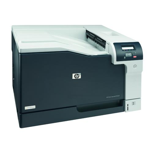 HP CP5225N Laserjet Colour Printer CE711A