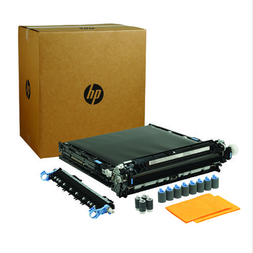HP LaserJet D7H14A Transfer and Roller Kit (150 000 page capacity) D7H14A