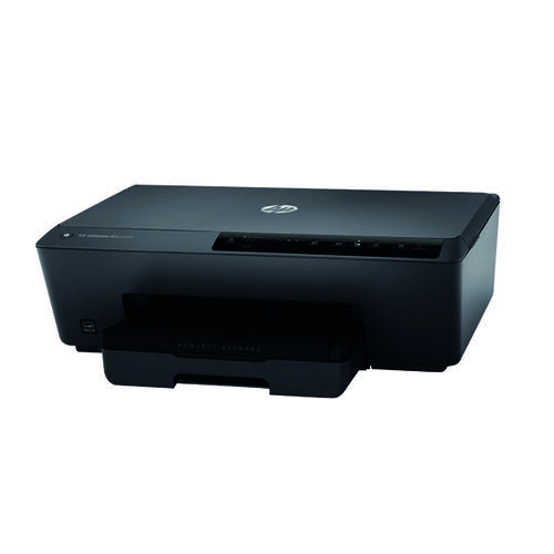 HP Officejet Pro 6230 Wireless Printer E3E03A#A81