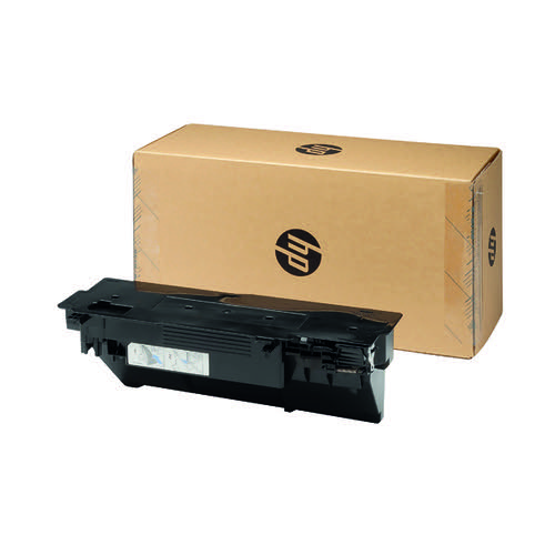 HP LaserJet P1B94A Toner Collection Unit (Capacity: 100000 pages) P1B94A