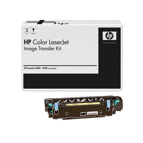 HP Colour Laserjet 4700 Image Transfer Kit (For use with Colour Laserjet 4730/4700) Q7504A