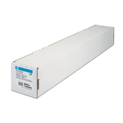 HP Universal Bond Paper 841mmx91.4m Q8005A
