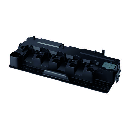 Samsung CLT-W808 Toner Collection Unit SS701A