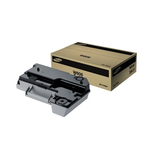 Samsung MLT-W606 Toner Collection Unit SS844A