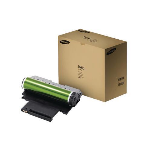 Samsung CLT-R406 Imaging Unit (16000 Page Capacity) SU403A