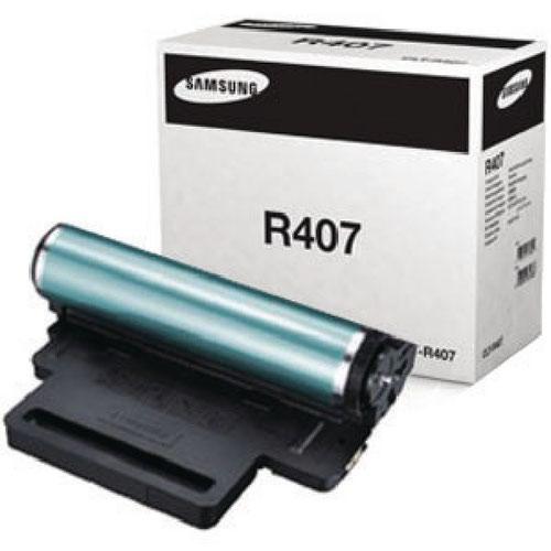 Samsung CLT-R407 Imaging Unit (24 000 Page Capacity) SU408A
