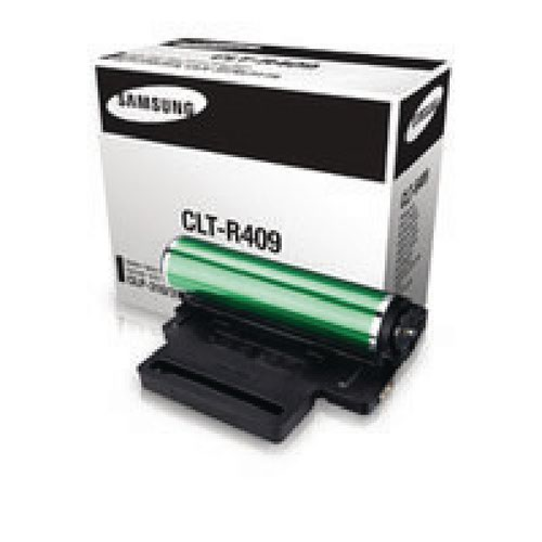 Samsung CLT-R409 Imaging Unit (24 000 Page Capacity) SU414A