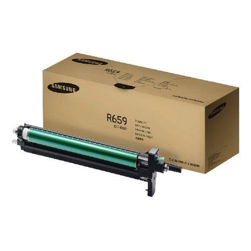 Samsung CLT-R659 Imaging Unit (40000 Page Capacity) SU418A
