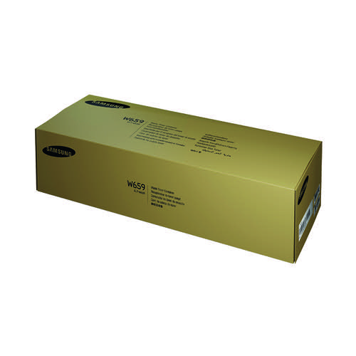 Samsung CLT-W659 Toner Collection Unit SU440A