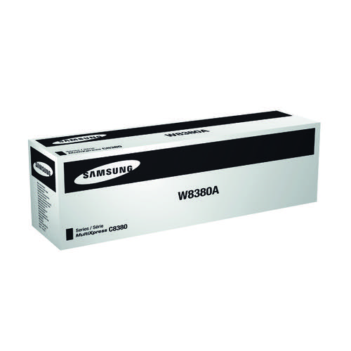 Samsung CLX-W8380A Toner Collection Unit SU625A