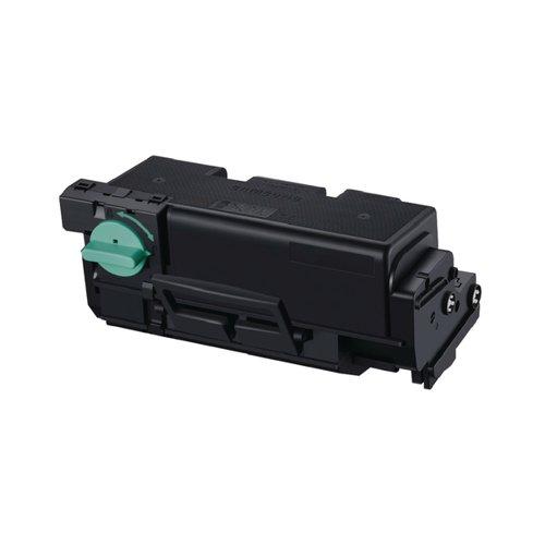 Samsung MLT-D304E Black Extra High Yield Toner Cartridge SV031A