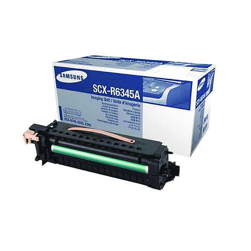 Samsung SCX-R6345A Imaging Unit (60 000 Page Capacity) SV216A