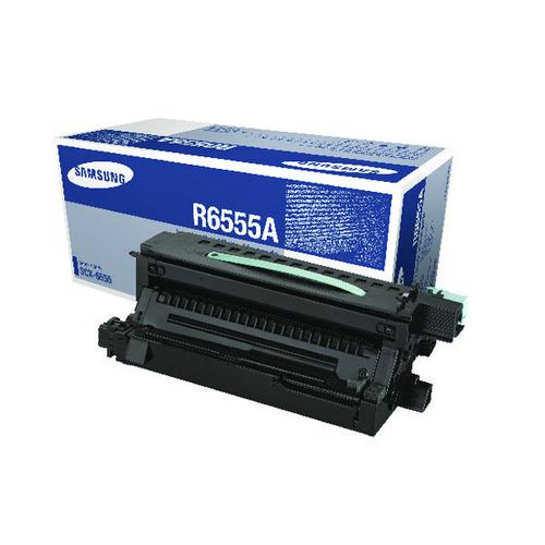 Samsung SCX-R6555A Imaging Unit (80000 Page Capacity) SV223A