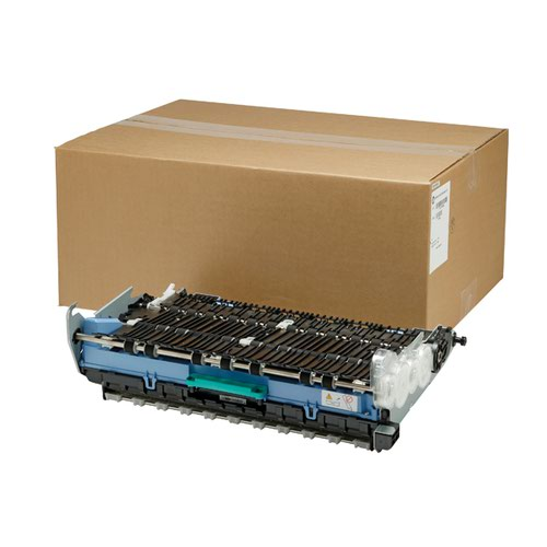 HP PageWide W1B44A Service Fluid Container (150 000 page capacity) W1B44A