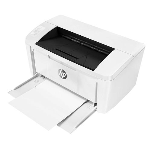 HP LaserJet Pro M15w Wireless Printer W2G51A