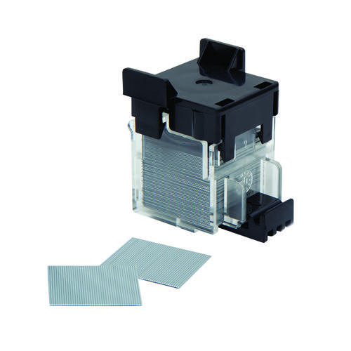 Rapesco EH-20FE Staple Cartridge (Pack of 2000) SCEH20F1