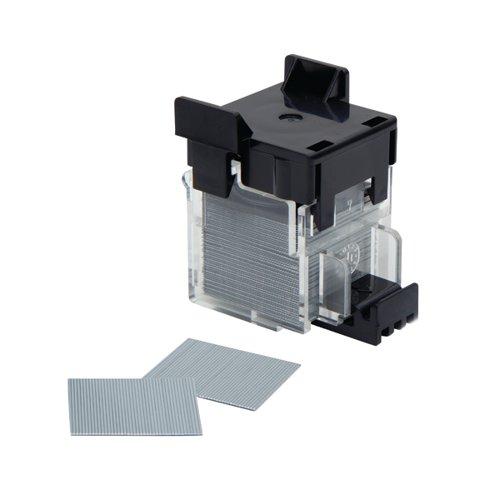 Rapesco EH-20FE Staple Cartridge (Pack of 2000) SCEH20F1