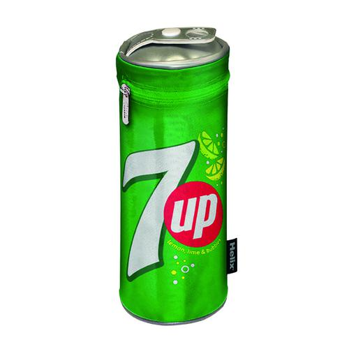 Helix 7 Up Pencil Case (Pack of 6) 933900