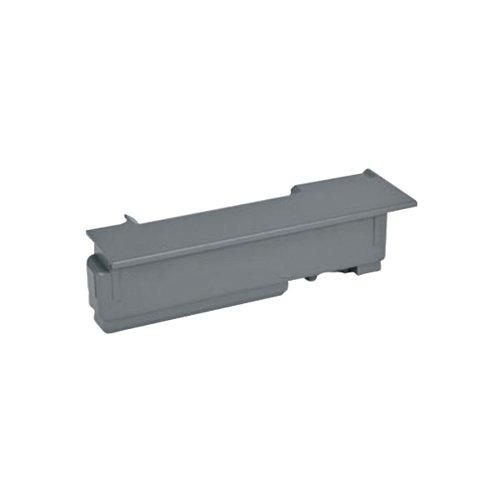 Lexmark C734 Waste Toner Box C734X77G