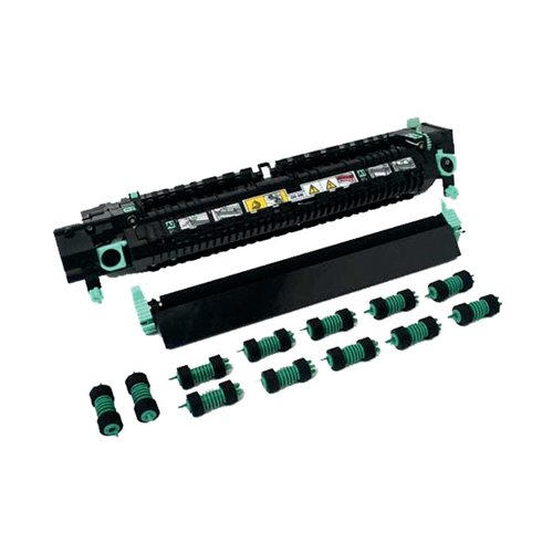 Lexmark X85X/X86X Fuser Maintenance Kit 40X0398
