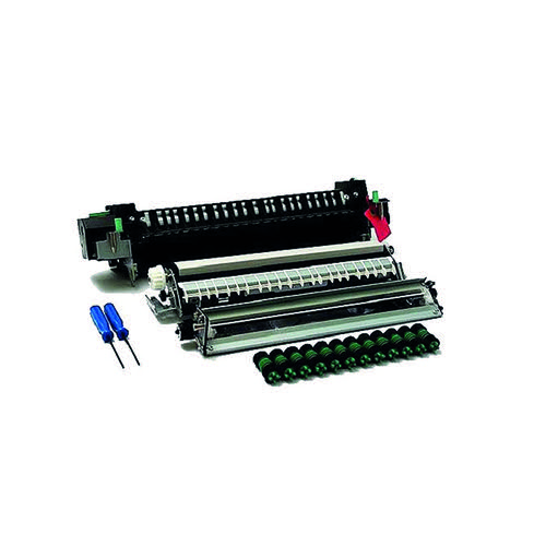 Lexmark C935/X940/X945 Maintenance Kit 100K 40X4093