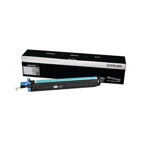Lexmark MS911 Photoconductor Unit 54G0P00