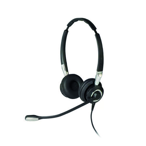 Compare retail prices of Jabra Biz 2400 Ii Mono Usb Uc Bluetooth Headset 2496-829-209 to get the best deal online