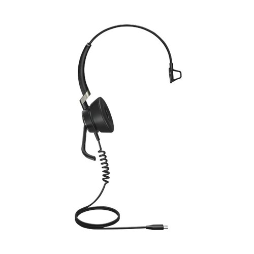 Jabra Engage 50 Mono Headset 5093-610-189