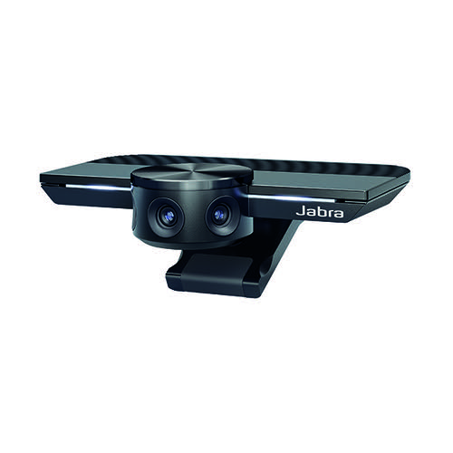 Jabra Panacast Intelligent Video Solution 8100-119