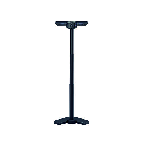 Jabra Panacast Table Stand 14207-56