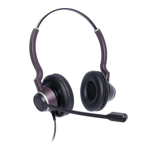 JPL Dual Ear HeadBand JPL-Connect2