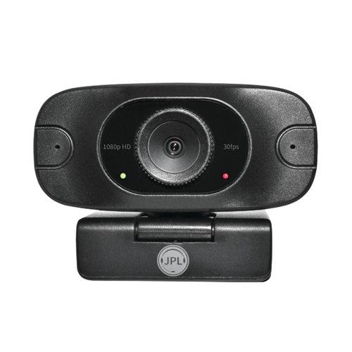 JPL Vision Mini USB Webcam VISION MINI