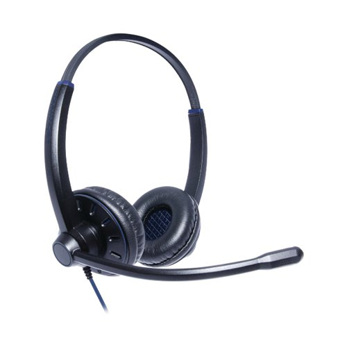 JPL Commander 2 Headset COM2 by JPL Telecom Ltd, JPL95867
