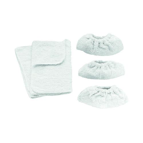 Karcher Professional Steam Cleaner SG 4/1 Cloth (Pack 5) 6.960-019.0