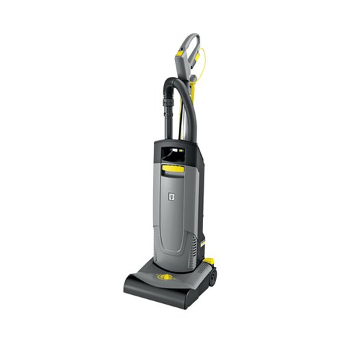 Karcher Professional Upright Vacuum Cleaner CV 30/1 1.023-117.0