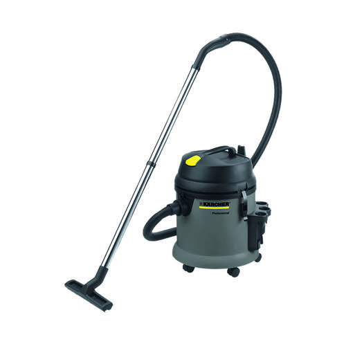 Karcher Professional Wet And Dry Vacuum Cleaner NT 27/1 1.428-509.0 by , KA72423