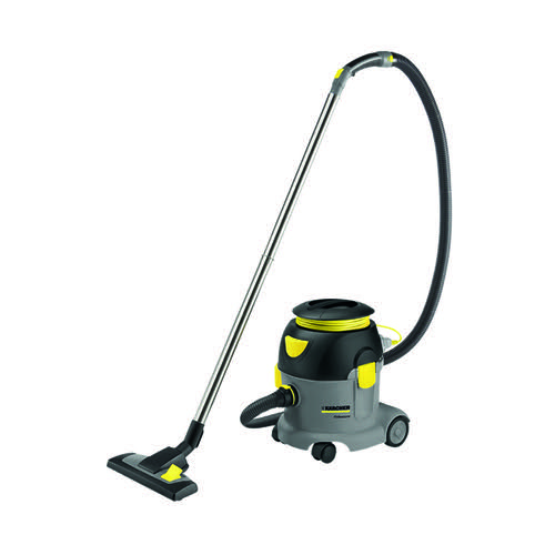 Karcher Professional Tub Vacuum Cleaner T 10/1 Adv 1.527-411.0