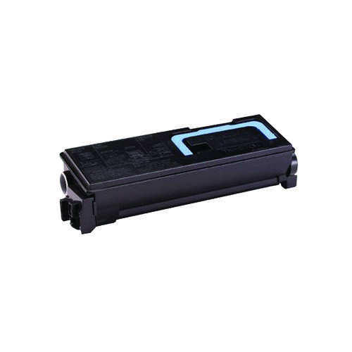 Kyocera TK-570K Black Toner Cartridge Toner KE01329
