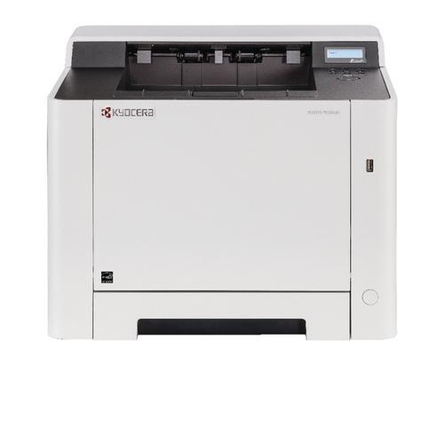 Kyocera ECOSYS P5026cdn Colour A4 Laser Printer 1102RC3NL0