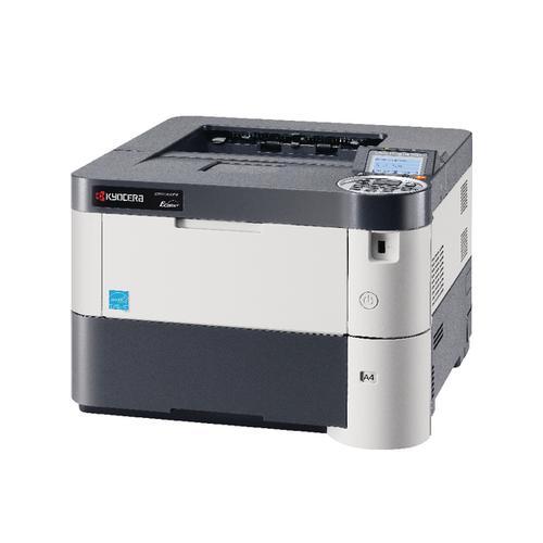 Kyocera ECOSYS P3045dn Mono A4 Laser Printer 1102T93NL0