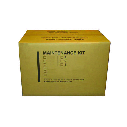 Kyocera FS-2100D/2100Dn Maintenance Kit 1702MS8NL0